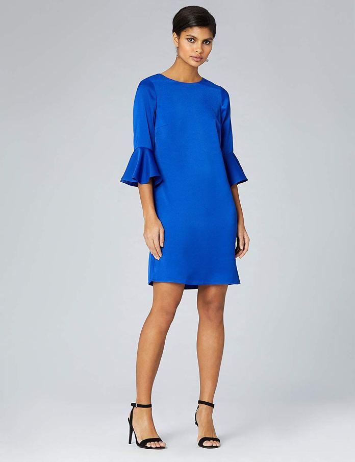 Cliomakeup-creare-look-color-block-20-abito-blu