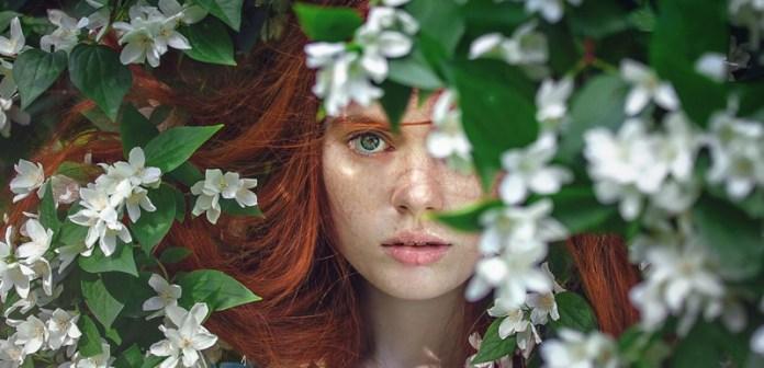 cliomakeup-stanchezza-primaverile-15-primavera