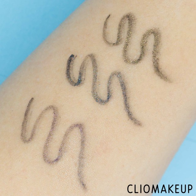 cliomakeup-recensione-matite-essence-smokey-crystal-ultra-longlasting-eye-pencil-9