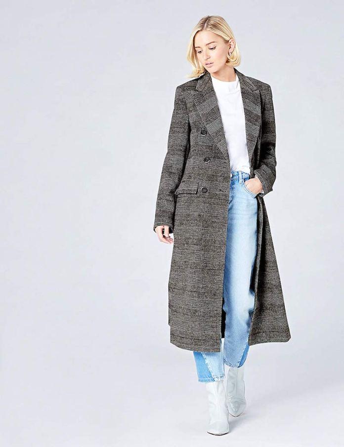ClioMakeUp-sconti-amazon-4-cappotto-doppio-petto-amazon-find.jpg
