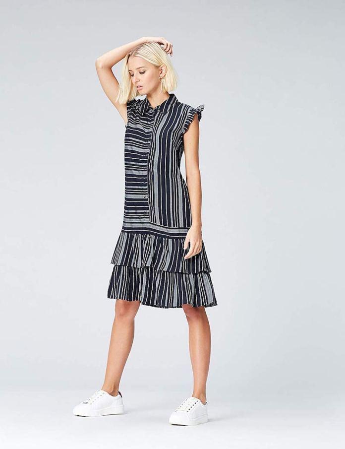 ClioMakeUp-sconti-amazon-16-find-mini-dress.jpg
