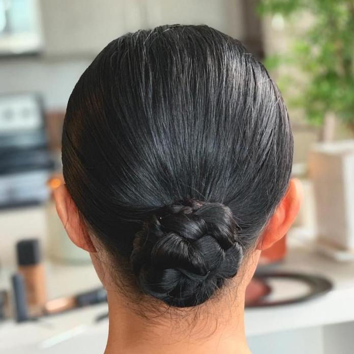 cliomakeup-mascherare-capelli-sporchi-16