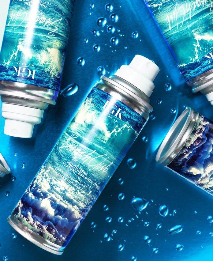 cliomakeup-capelli-in-piega-dopo-palestra-4-spray-sale-marino