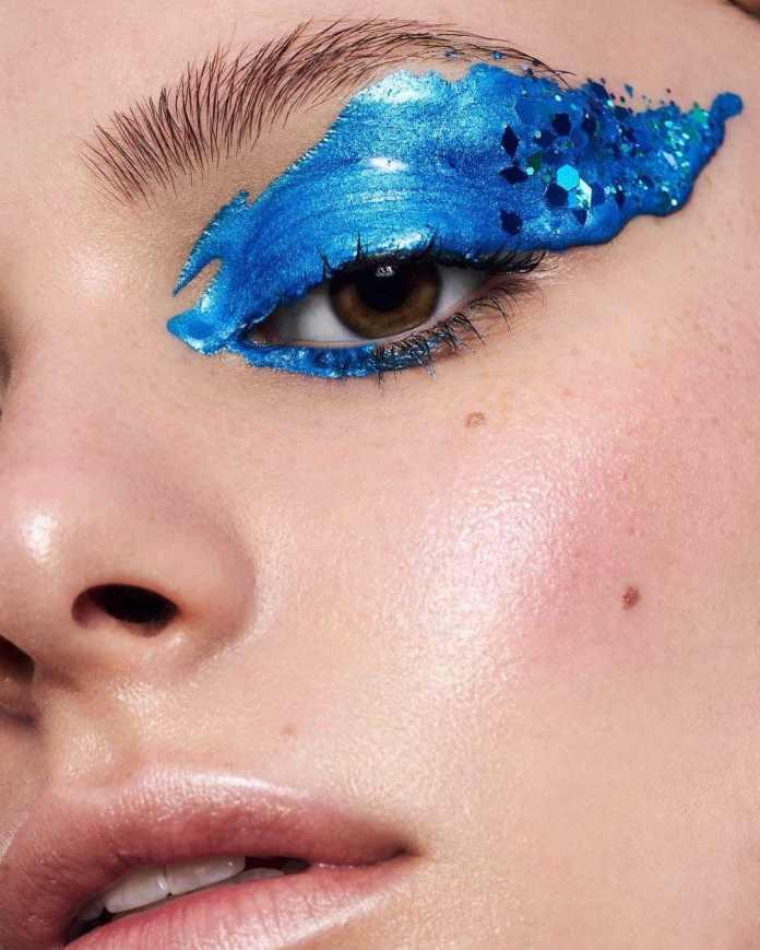 cliomakeup-trucco-occhi-blu-2-editoriale