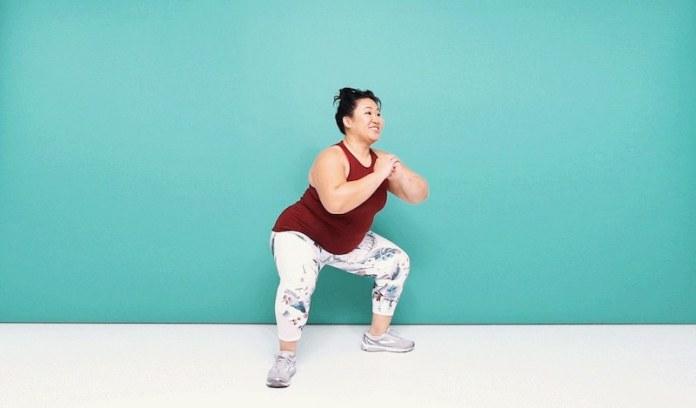 cliomakeup-allenamento-ciclo-mestruale-3-squat