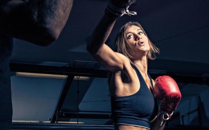 cliomakeup-allenamento-ciclo-mestruale-9-boxe