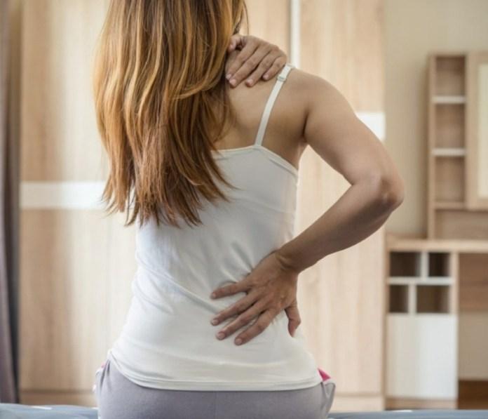 cliomakeup-esercizi-mal-di-schiena-4