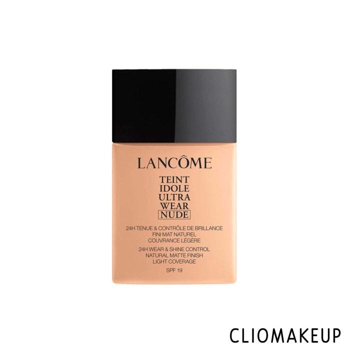 cliomakeup-recensione-fondotinta-lancome-teint-idole-ultra-wear-nude-1