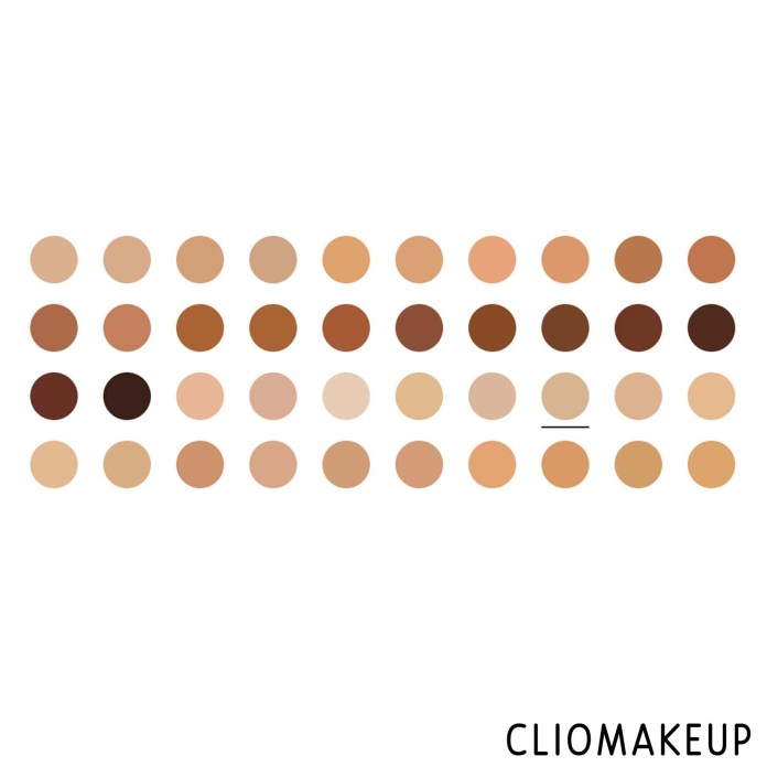cliomakeup-recensione-fondotinta-lancome-teint-idole-ultra-wear-nude-3