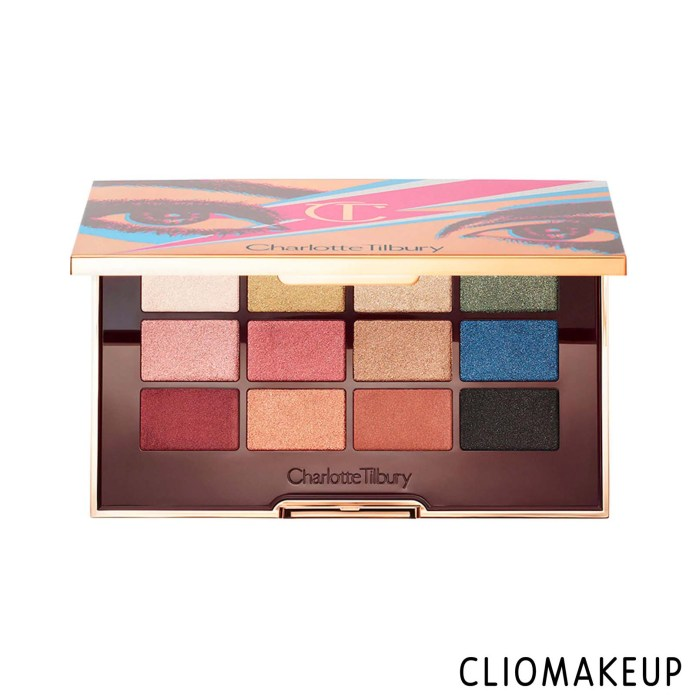 cliomakeup-recensione-palette-charlotte-tilbury-the-icon-eyeshadow-palette-1