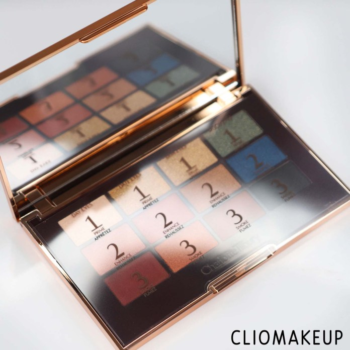 cliomakeup-recensione-palette-charlotte-tilbury-the-icon-eyeshadow-palette-3