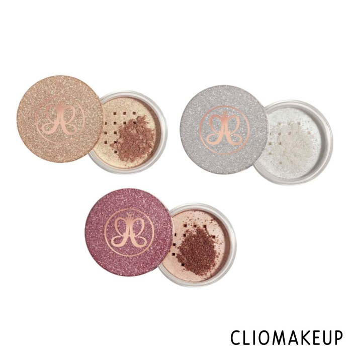 cliomakeup-recensione-illuminante-anastasia-beverly-hills-loose-highlighter-3