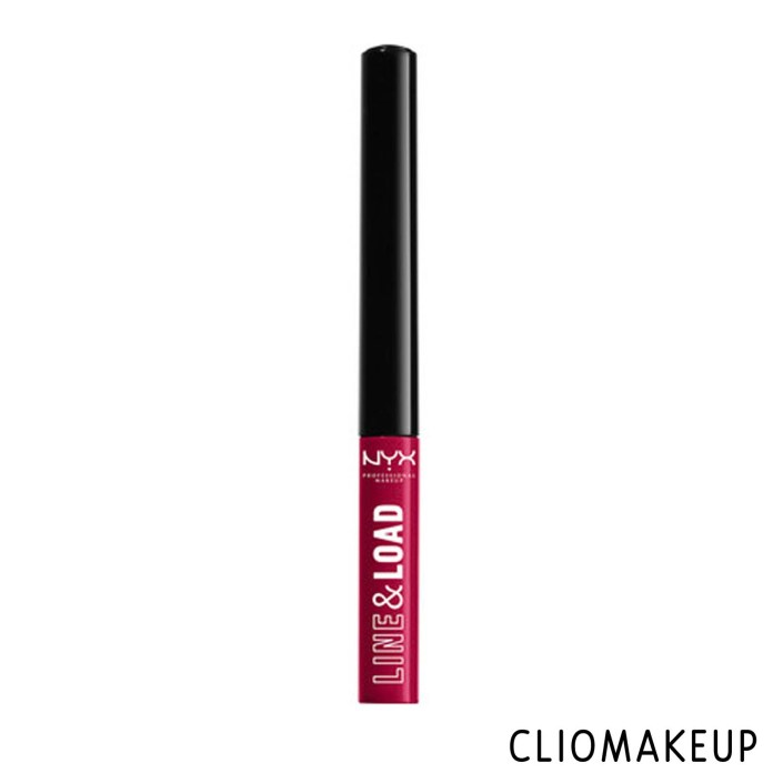 cliomakeup-recensione-rossetti-nyx-line-e-load-two-in-one-lippie-1