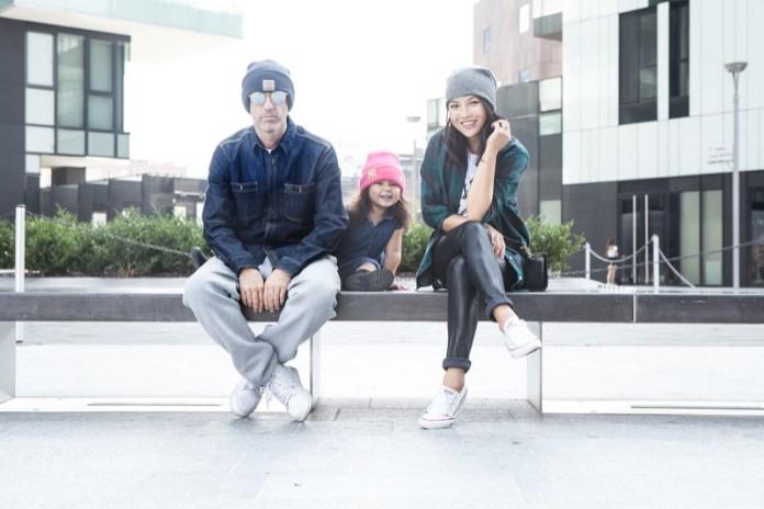 cliomakeup-family-influencer-da-seguire-8-digital-modern-family