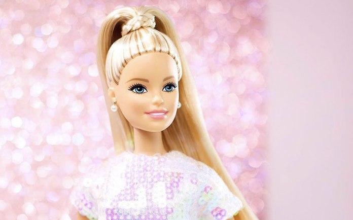 cliomakeup-regali-di-pasqua-6-barbie
