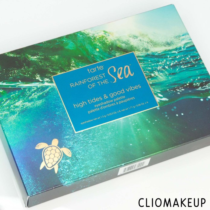 cliomakeup-recensione-palette-tarte-rainforest-of-the-sea-eyeshadow-palette-2