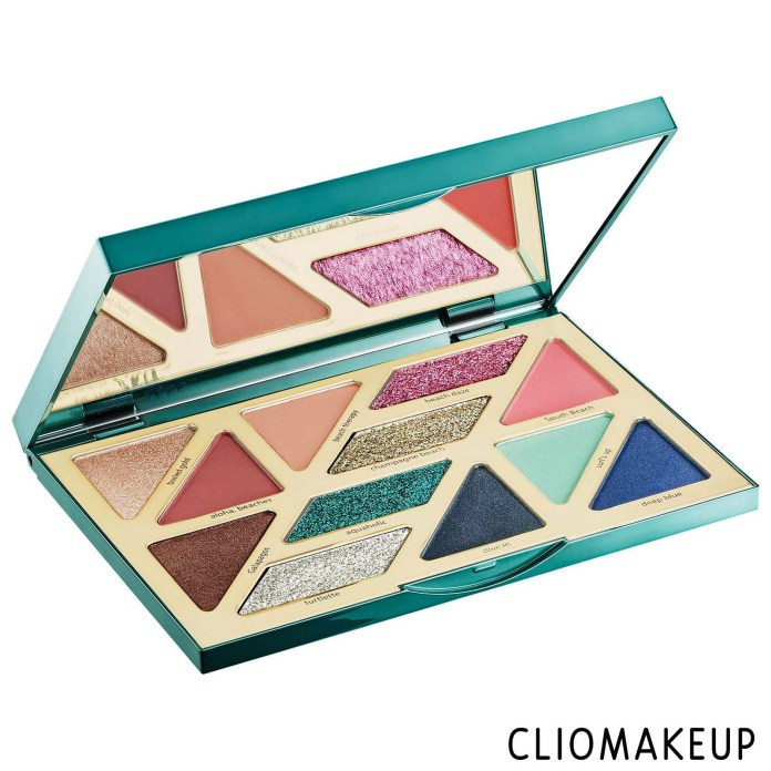 cliomakeup-recensione-palette-tarte-rainforest-of-the-sea-eyeshadow-palette-3