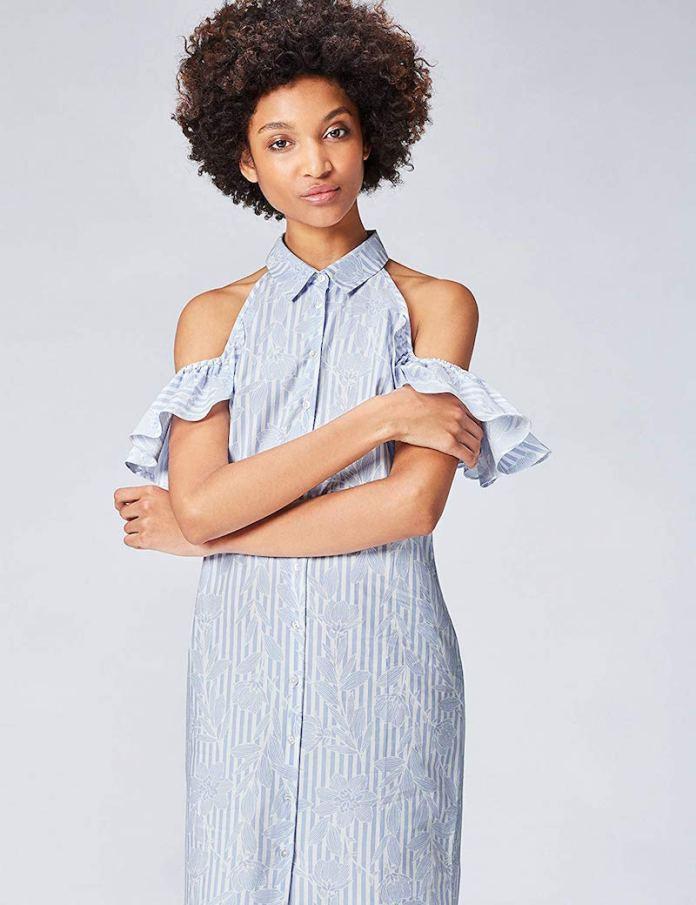 ClioMakeUp-abiti-spalle-scoperte-13-cold-shoulder-vestito-amazon-find.jpg