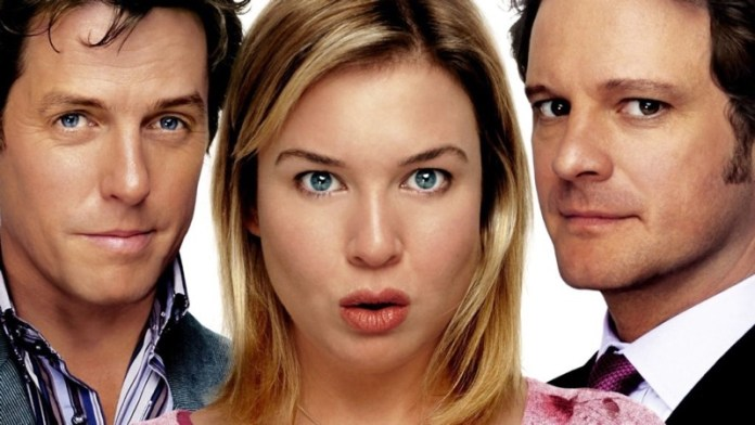 cliomakeup-film-da-vedere-se-siete-single-3-bridget-jones