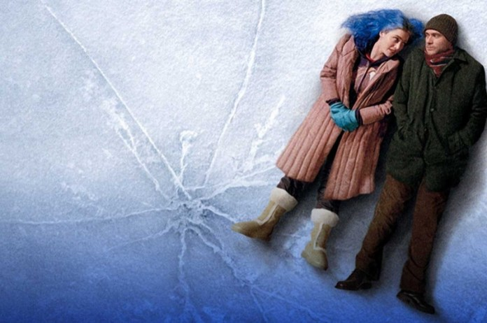 cliomakeup-film-da-vedere-se-siete-single-5-eternal-sunshine