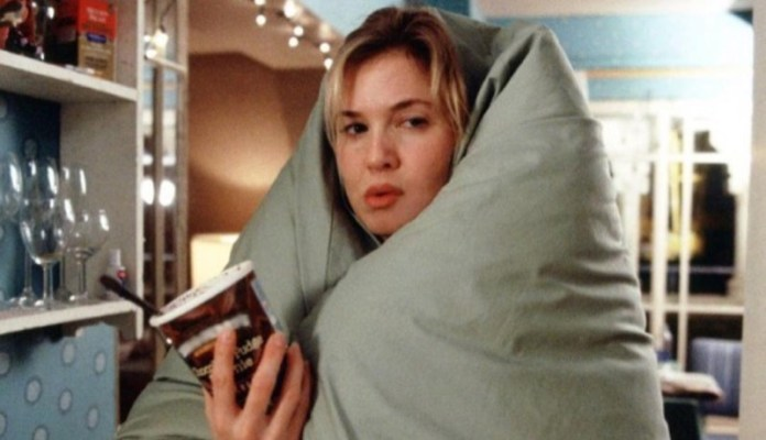 cliomakeup-film-da-vedere-se-siete-single-9-bridget-jones
