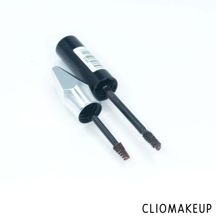 cliomakeup-recensione-dupe-benefit-gimme-brow+-brow-volumizing-fiber-gel-essence-make-me-brow-eyebrow-gel-mascara-3