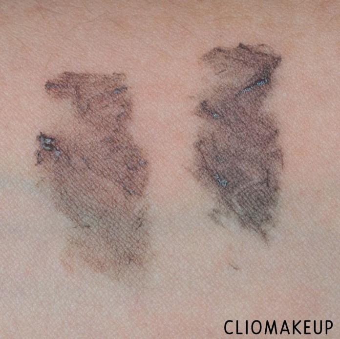 cliomakeup-recensione-dupe-benefit-gimme-brow+-brow-volumizing-fiber-gel-essence-make-me-brow-eyebrow-gel-mascara-5