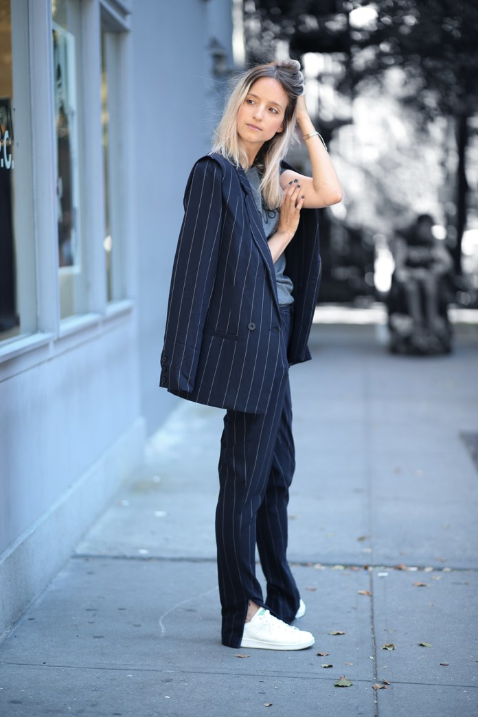 Cliomakeup-creare-outfit-androgino-7-gessato