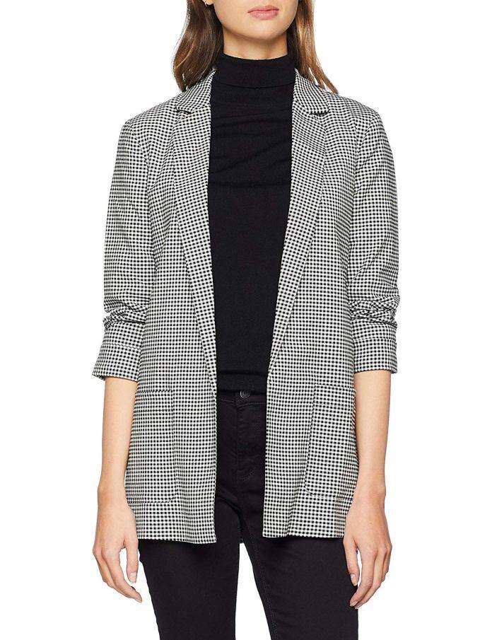Cliomakeup-creare-outfit-androgino-14-blazer