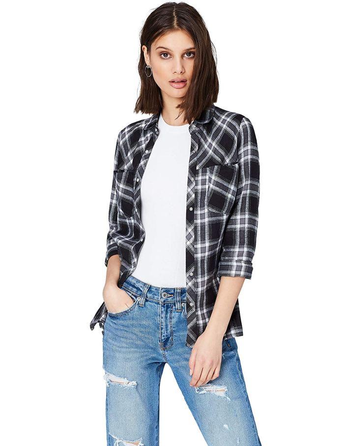 Cliomakeup-creare-outfit-androgino-19-camicia-quadri