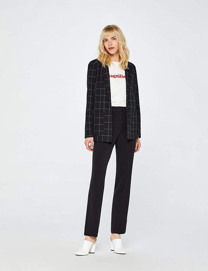 Cliomakeup-creare-outfit-androgino-22-pantaloni-a-palazzo