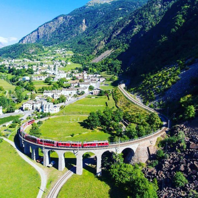 cliomakeup-viaggio-in-treno-trenino-rosso-del-bernina-1