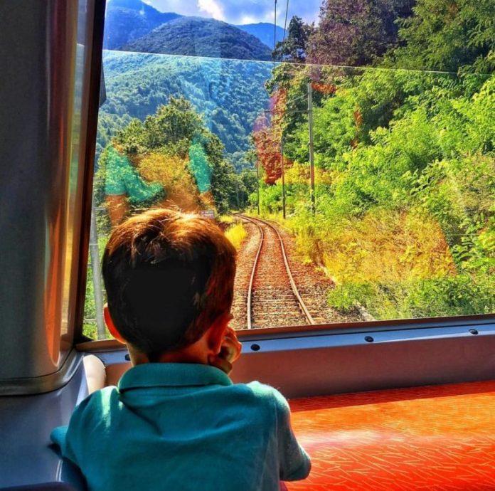 cliomakeup-viaggio-in-treno-vigezzina-3