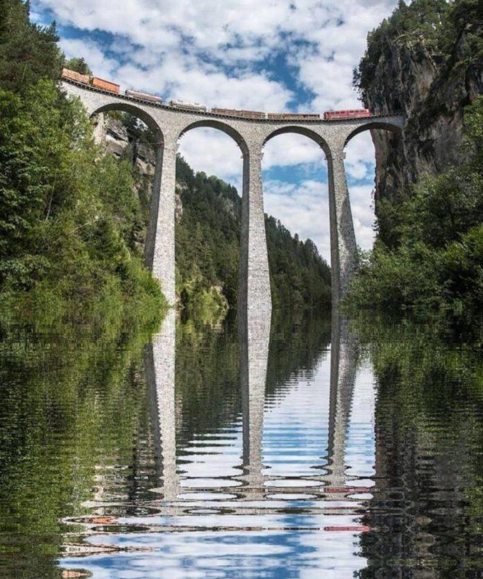 cliomakeup-viaggio-in-treno-trenino-rosso-del-bernina-5