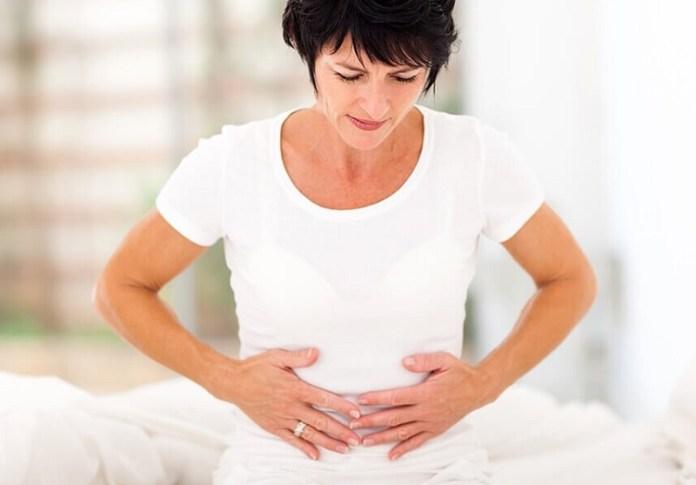 cliomakeup-dimagrimento-localizzato-2-pancia-menopausa