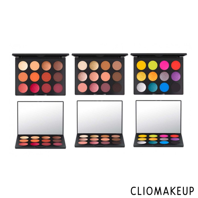 cliomakeup-recensione-palette-mac-art-library-flame-boyant-3