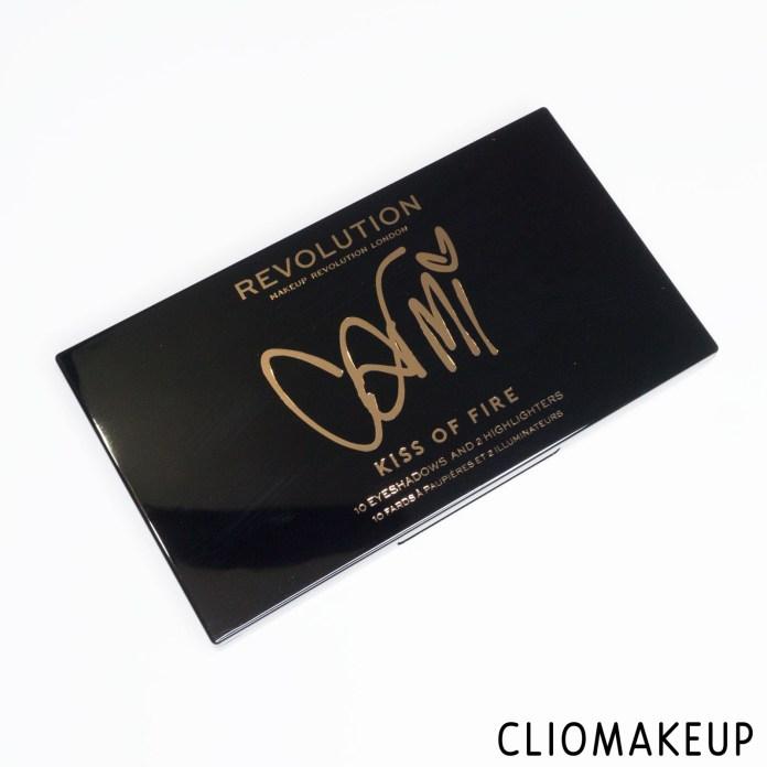 cliomakeup-recensione-palette-carmi-kiss-of-fire-3
