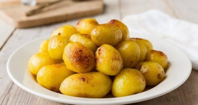 cliomakeup-falsi-miti-9-patate