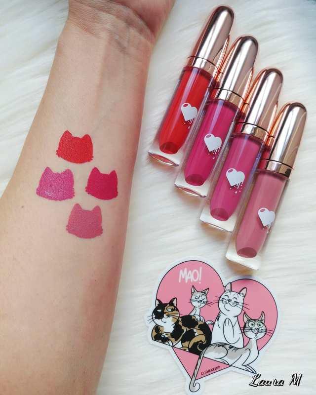 ClioMakeUp-rossetto-liquido-instacrush-liquidlove-10-ilmioangolobeauty