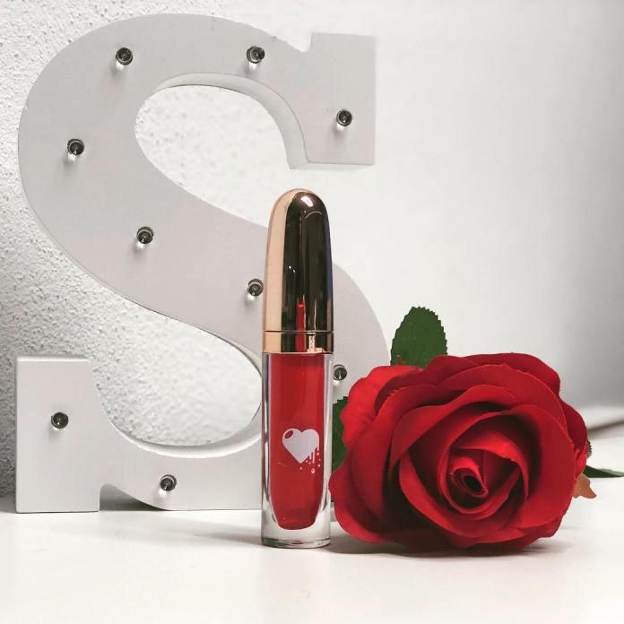 Cliomakeup-rossetto-liquido-asap-liquidlove-20-pacakcing-rosa
