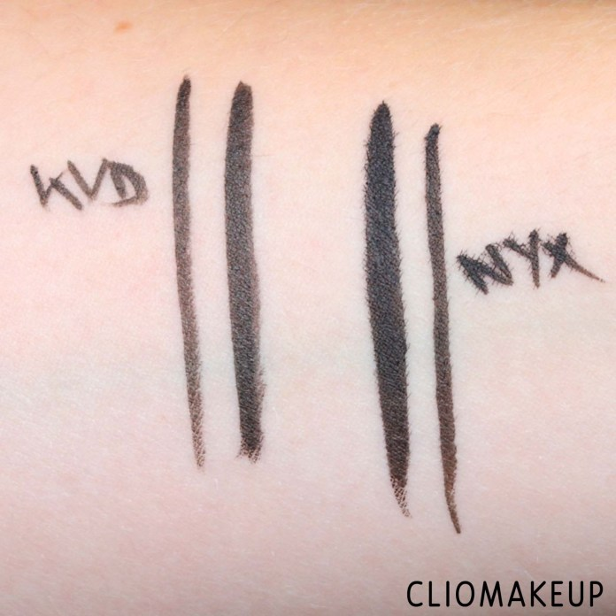 Epic Ink Liner by NYX Professional Makeup #3