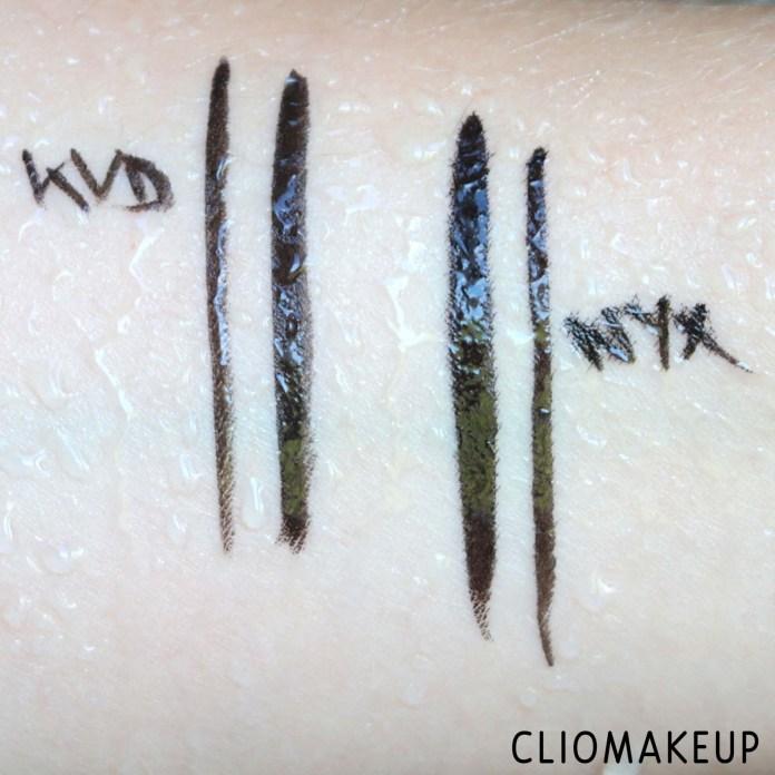 cliomakeup-dupe-kat-von-d-tattoo-liner-nyx-epic-ink-liner-8