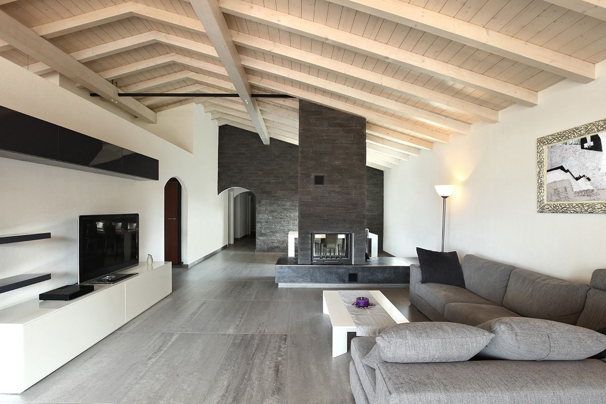 Visualizza altre idee su arredamento chalet, case, arredamento. Please Help Me And My Family To Have A Beautiful Home I Know You Can Gopillar