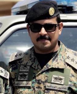أخبار 24 | استشهاد ضابط في الحد الجنوبي بعدما أنقذ 14 رجل ...