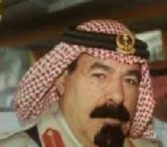 أخبار 24 | وفاة المرافق الشخصي السابق لخادم الحرمين