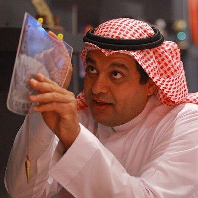 Dr. Khaled Al-Zaq