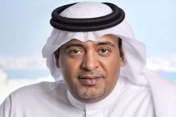 Walid Al-Farraj