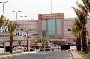 أخبار 24 فساد طبي يضرب قلوب المرضى