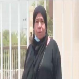 Dr. Hala Al Shafei