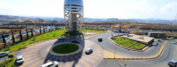 أخبار 24 | الحكم بإلزام جامعة الملك خالد بإعادة رسوم ...